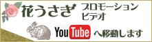 花うさぎ プロモーションビデオ